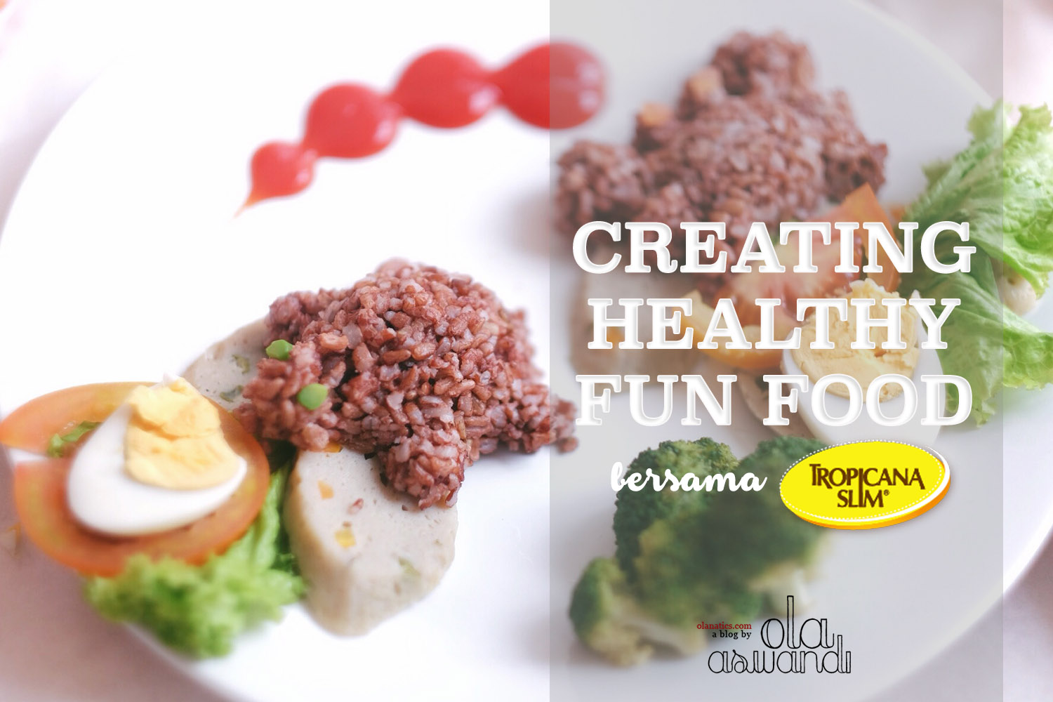 sampul-tropicana-slim Creating Healthy Fun Food Bersama Tropicana Slim