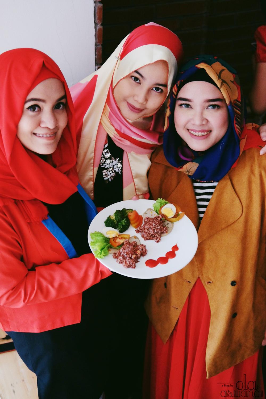 tropicana-2016-3 Creating Healthy Fun Food Bersama Tropicana Slim