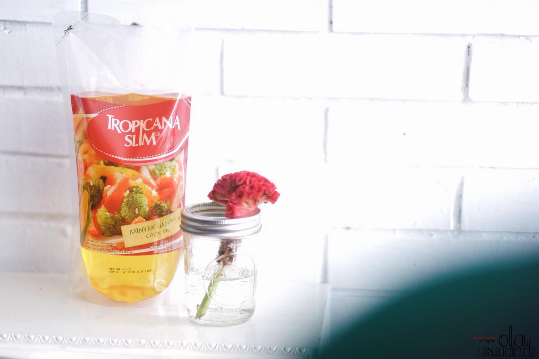 tropicana-2016-32 Creating Healthy Fun Food Bersama Tropicana Slim