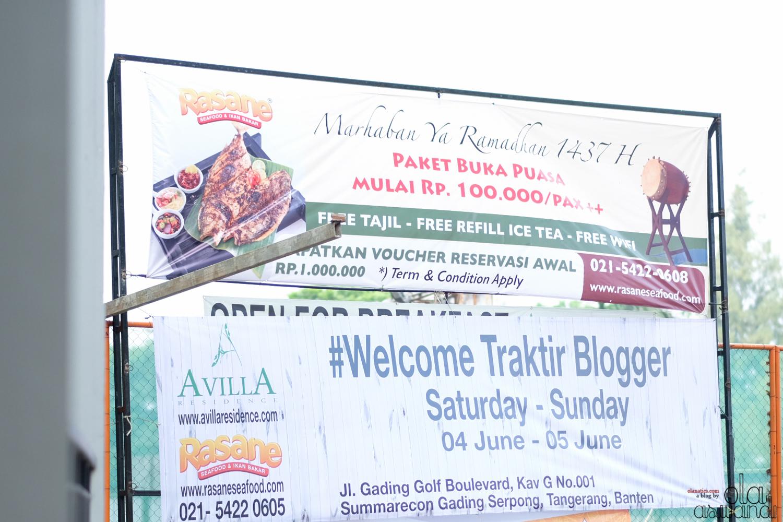 Rasane-Traktir-Blogger-112 Rasane & Avilla Traktir Blogger