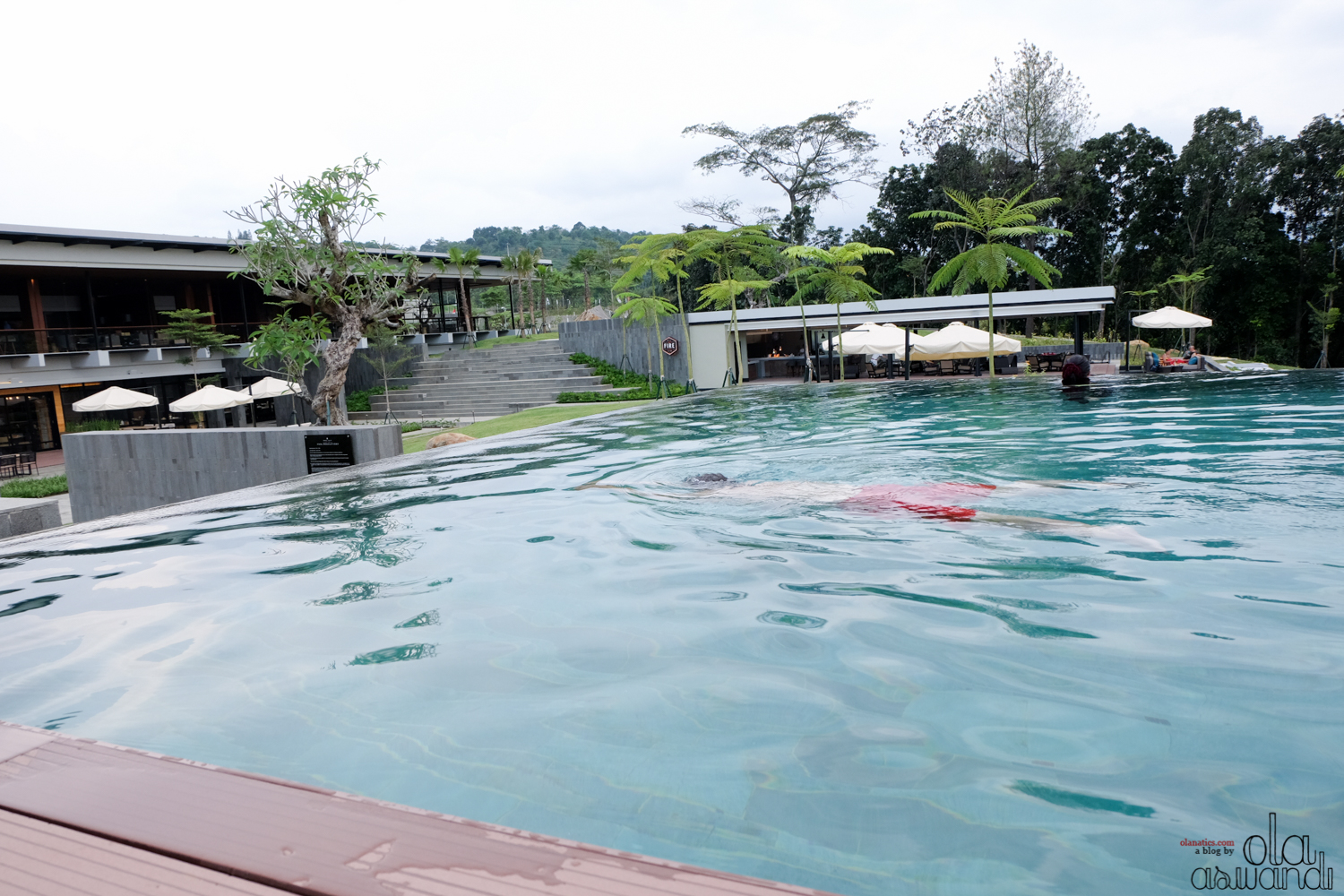 royal-tulip-43 Family Getaway: Royal Tulip Gunung Geulis Resort & Golf Bogor