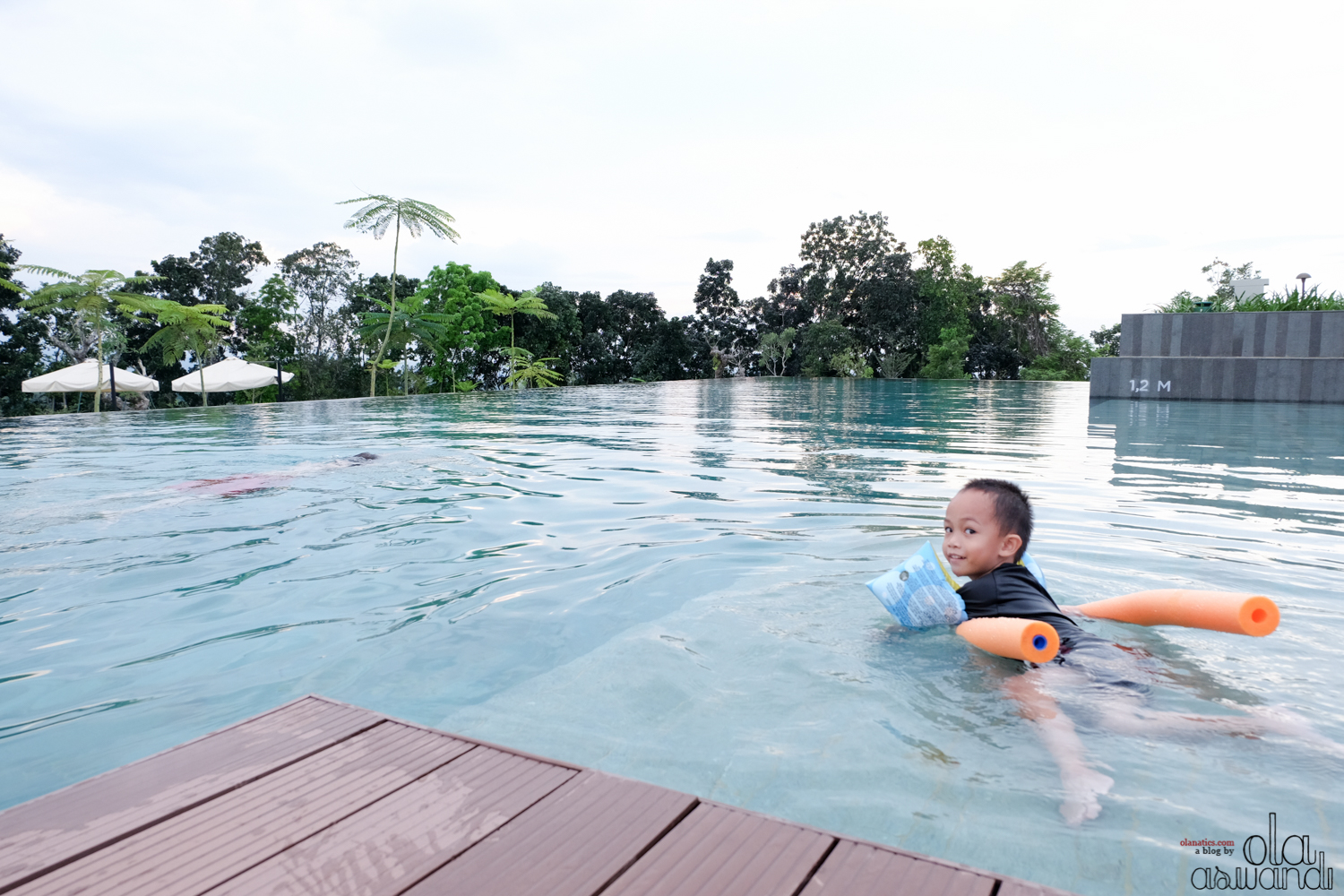royal-tulip-44 Family Getaway: Royal Tulip Gunung Geulis Resort & Golf Bogor