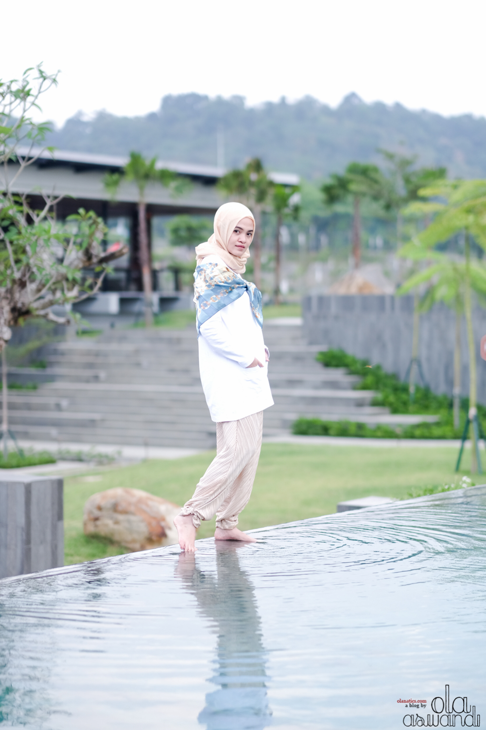 royal-tulip-61 Family Getaway: Royal Tulip Gunung Geulis Resort & Golf Bogor
