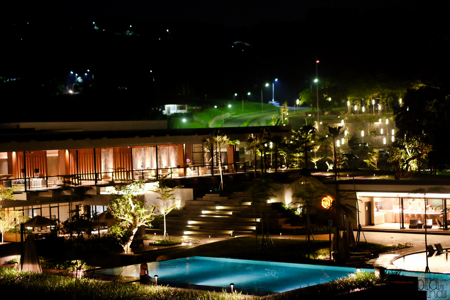 royal-tulip-77 Family Getaway: Royal Tulip Gunung Geulis Resort & Golf Bogor