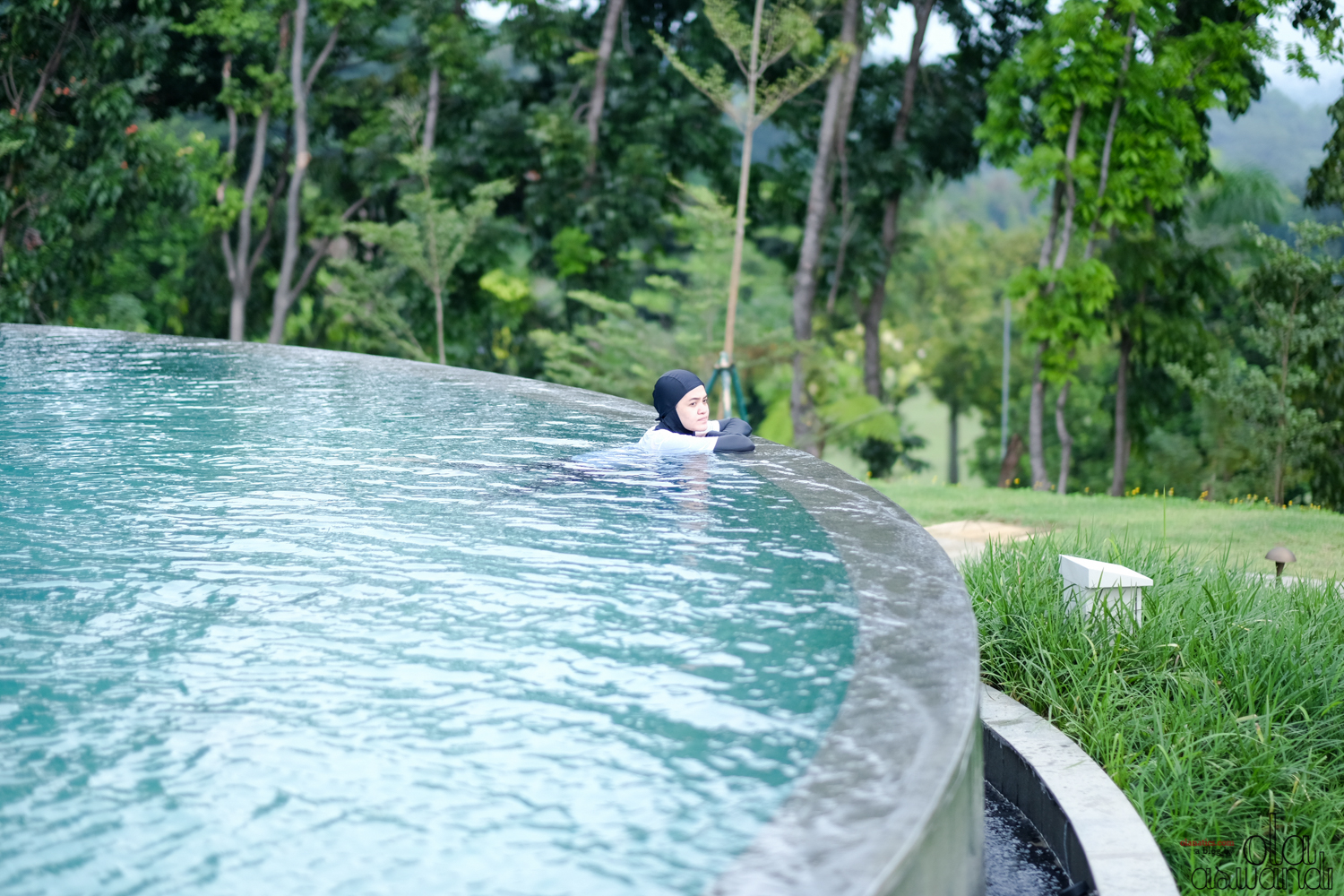 royal-tulip-85 Family Getaway: Royal Tulip Gunung Geulis Resort & Golf Bogor