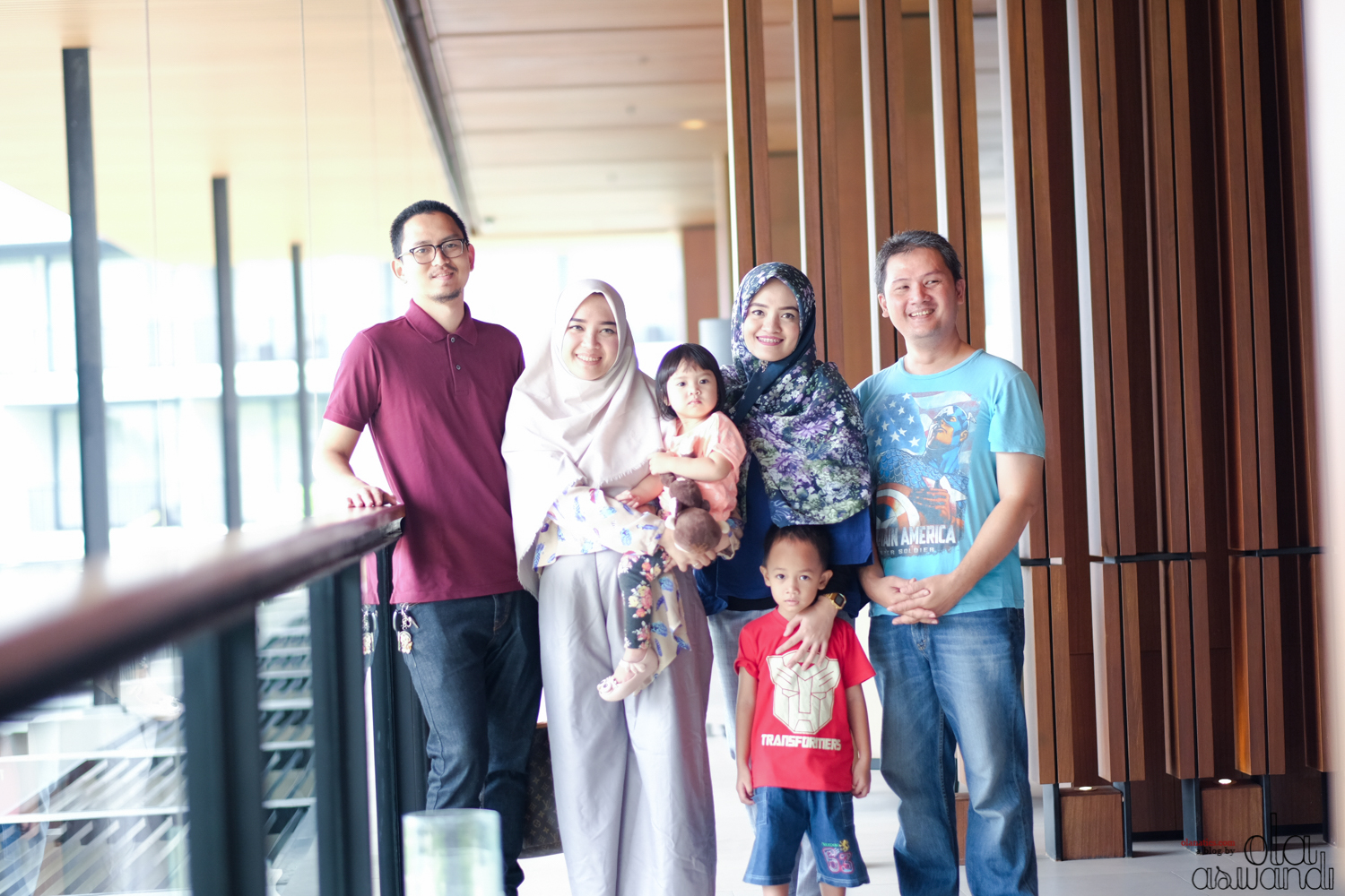 royal-tulip-96 Family Getaway: Royal Tulip Gunung Geulis Resort & Golf Bogor