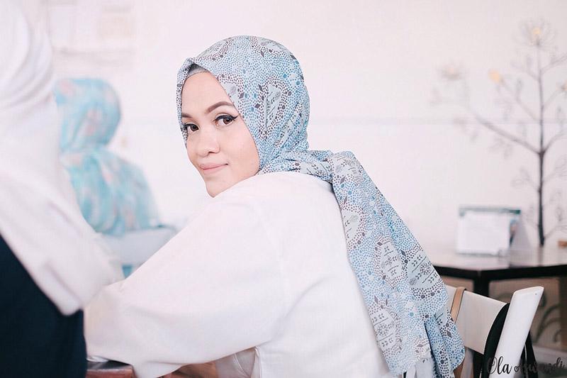 Manulife-Reksadana-Syariah-6 Sharia Talk Bersama Reksa Dana Manulife