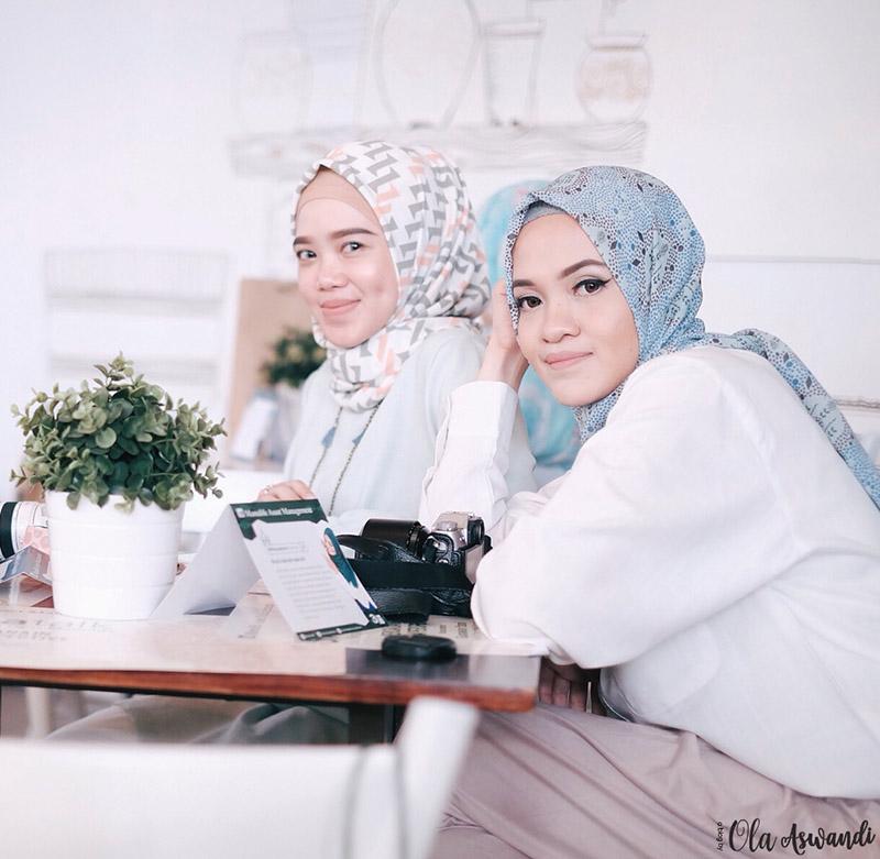 Manulife-Reksadana-Syariah-8 Sharia Talk Bersama Reksa Dana Manulife