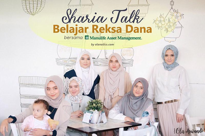 Manulife-Reksadana-Syariah-cover-2-1 Sharia Talk Bersama Reksa Dana Manulife