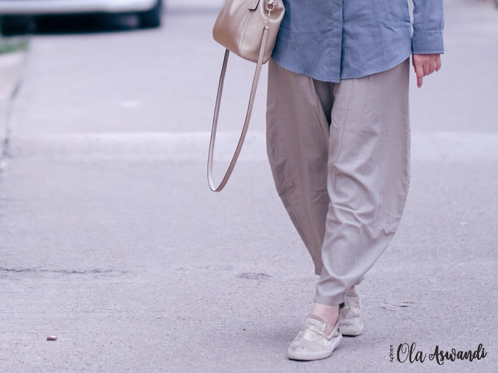 ootd-simple-4 Lookbook: Modest Basic Look
