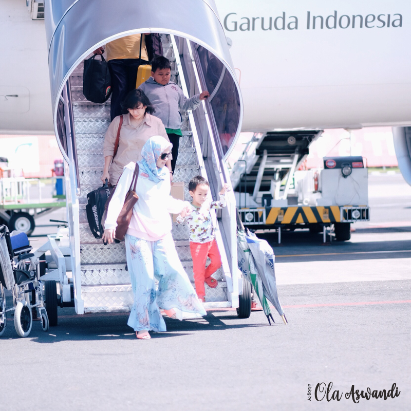 bandara-halim-17 Lookbook: I've Got A Plane To Catch