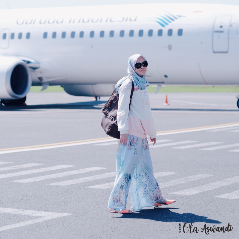 bandara-halim-26 Lookbook: I've Got A Plane To Catch