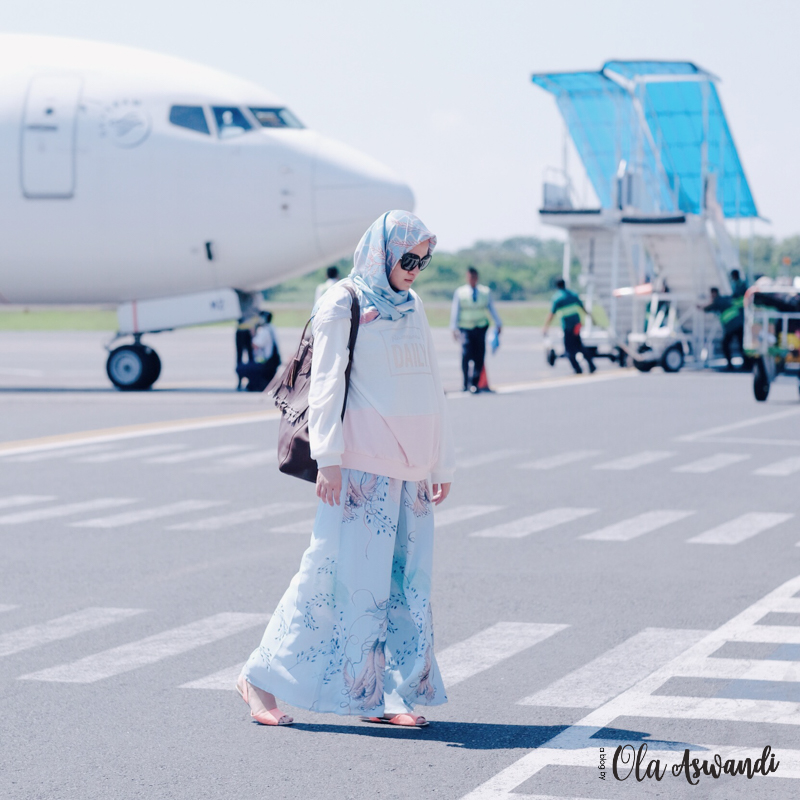 bandara-halim-29 Lookbook: I've Got A Plane To Catch