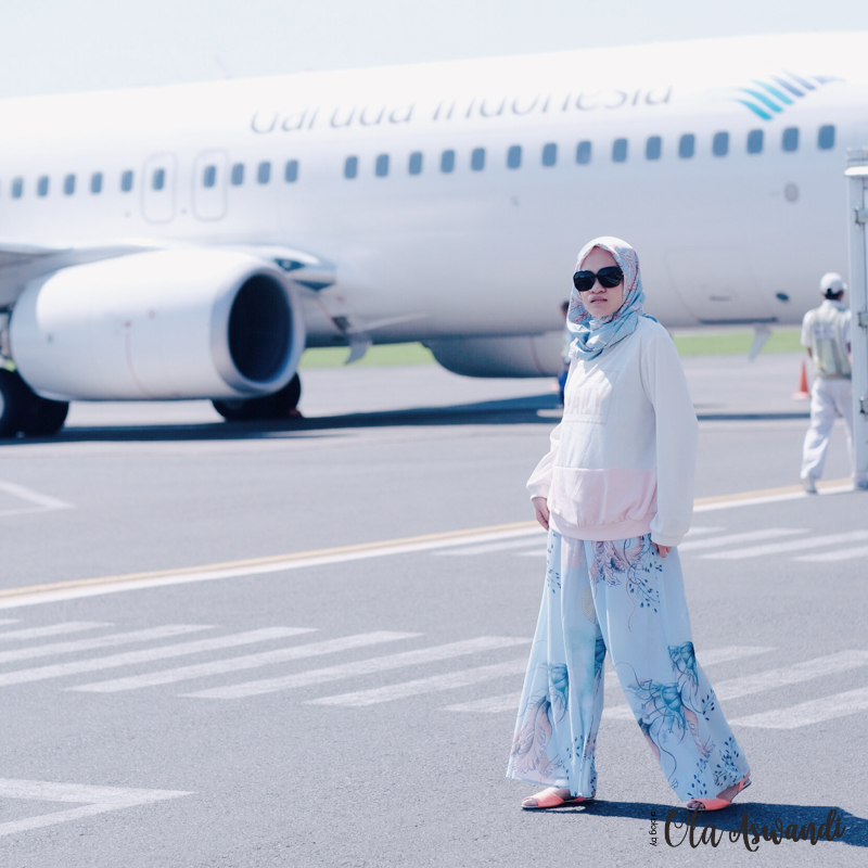 bandara-halim-31 Lookbook: I've Got A Plane To Catch