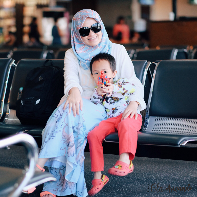 bandara-halim-4 Lookbook: I've Got A Plane To Catch