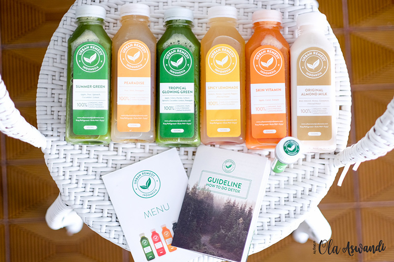 urban-remedy-5 Juice Detox with Urban Remedy Indonesia