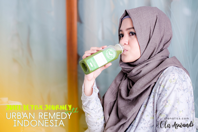 urban-remedy-cover Juice Detox with Urban Remedy Indonesia