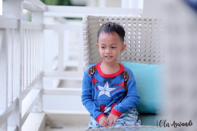 sheraton-bandung-edit-108 Family Getaway: Sheraton Bandung Hotel & Towers