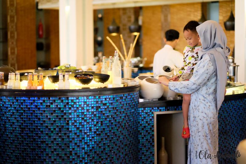 sheraton-bandung-edit-111 Family Getaway: Sheraton Bandung Hotel & Towers