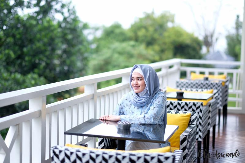 sheraton-bandung-edit-118 Family Getaway: Sheraton Bandung Hotel & Towers