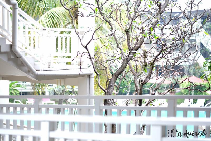 sheraton-bandung-edit-126 Family Getaway: Sheraton Bandung Hotel & Towers