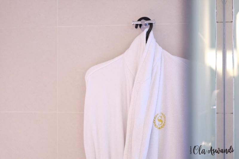 sheraton-bandung-edit-13 Family Getaway: Sheraton Bandung Hotel & Towers