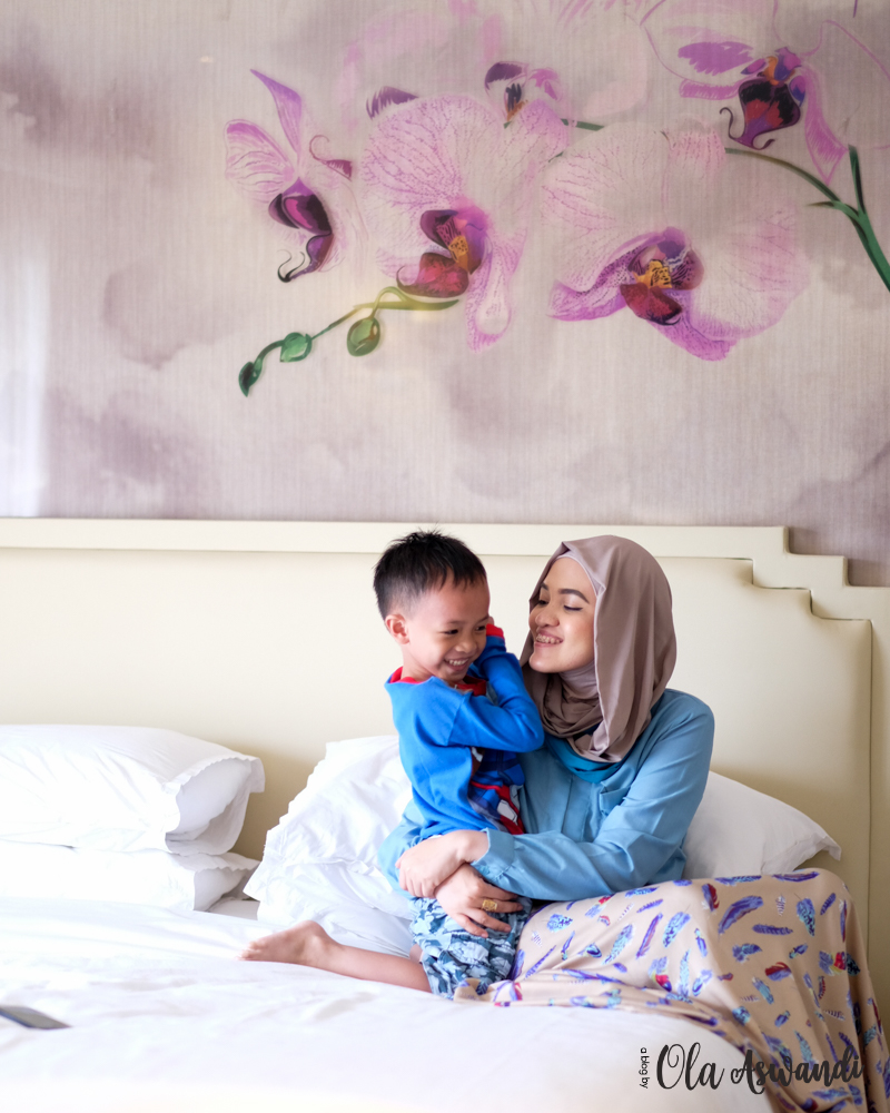 sheraton-bandung-edit-134 Family Getaway: Sheraton Bandung Hotel & Towers