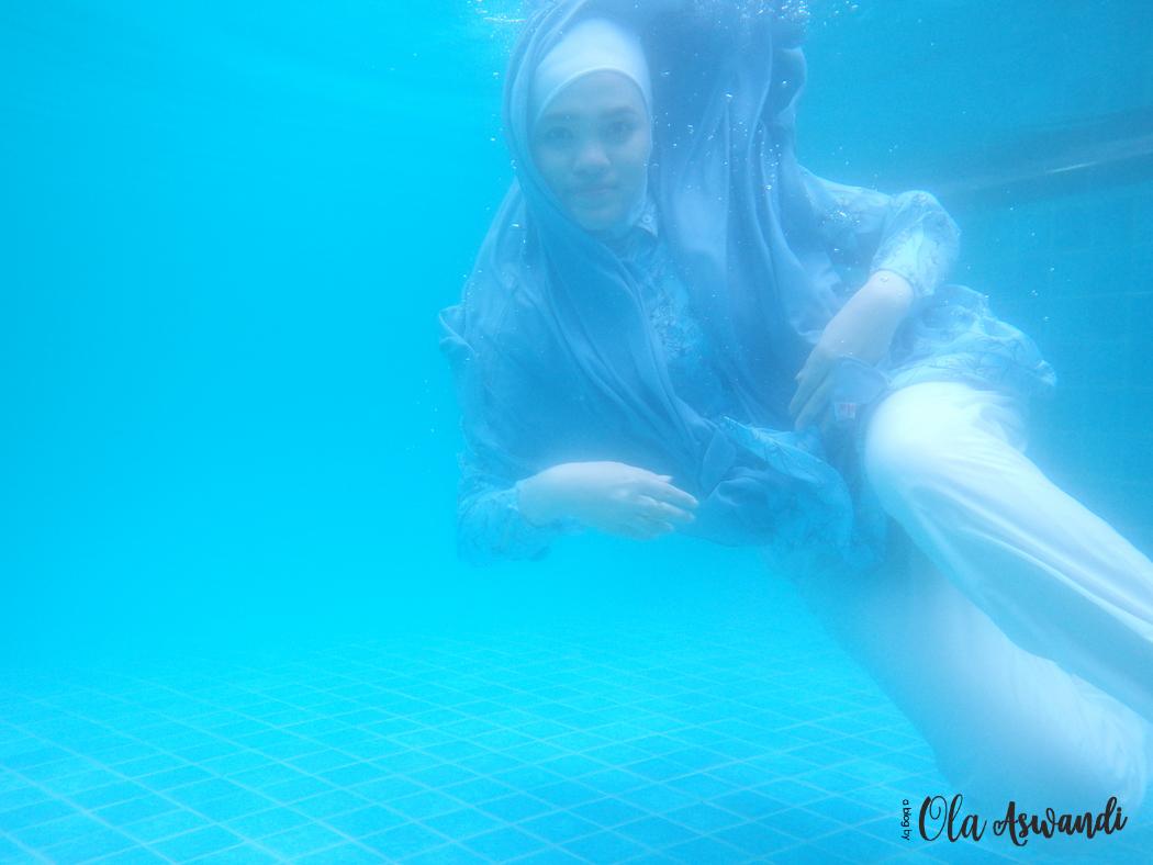 sheraton-bandung-edit-162 Family Getaway: Sheraton Bandung Hotel & Towers