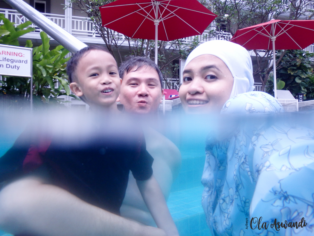 sheraton-bandung-edit-165 Family Getaway: Sheraton Bandung Hotel & Towers