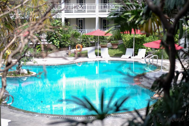 sheraton-bandung-edit-2 Family Getaway: Sheraton Bandung Hotel & Towers