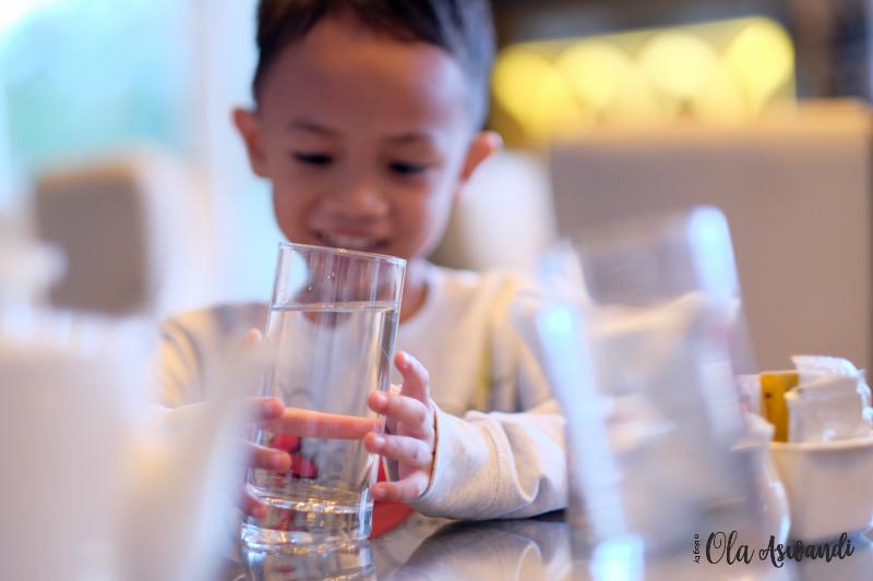 sheraton-bandung-edit-25 Family Getaway: Sheraton Bandung Hotel & Towers
