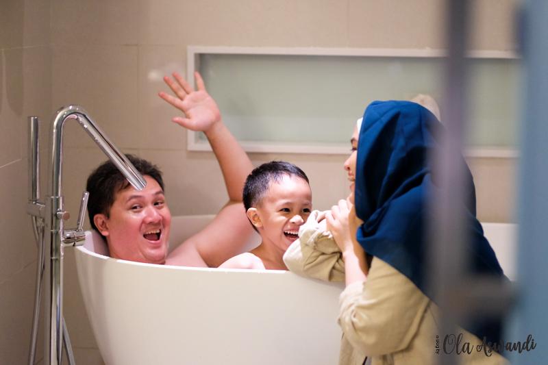 sheraton-bandung-edit-27 Family Getaway: Sheraton Bandung Hotel & Towers