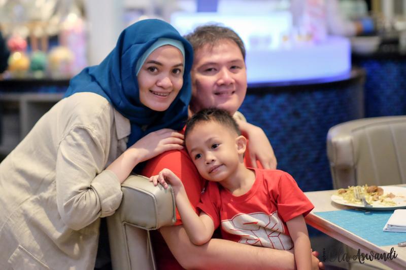 sheraton-bandung-edit-34 Family Getaway: Sheraton Bandung Hotel & Towers