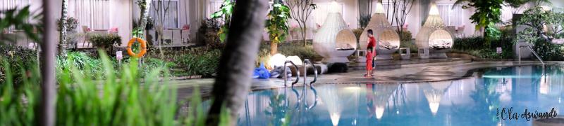 sheraton-bandung-edit-38 Family Getaway: Sheraton Bandung Hotel & Towers
