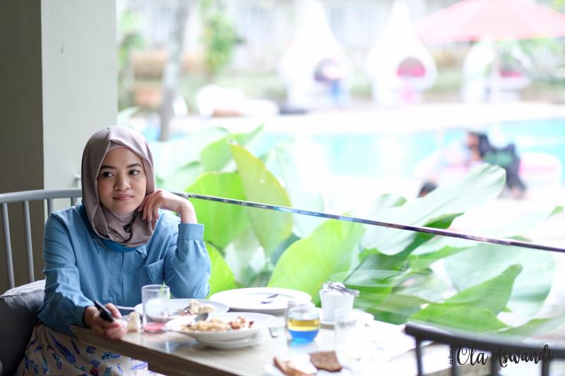 sheraton-bandung-edit-41 Family Getaway: Sheraton Bandung Hotel & Towers