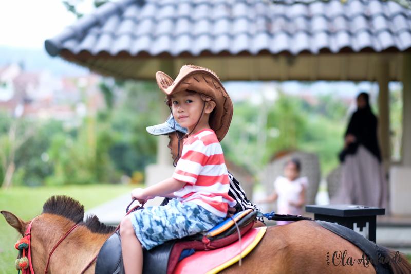 sheraton-bandung-edit-45 Family Getaway: Sheraton Bandung Hotel & Towers