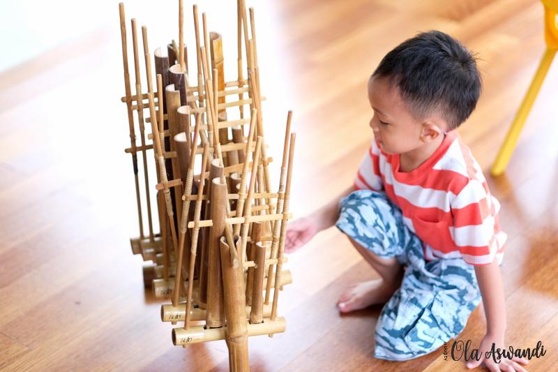 sheraton-bandung-edit-59 Family Getaway: Sheraton Bandung Hotel & Towers