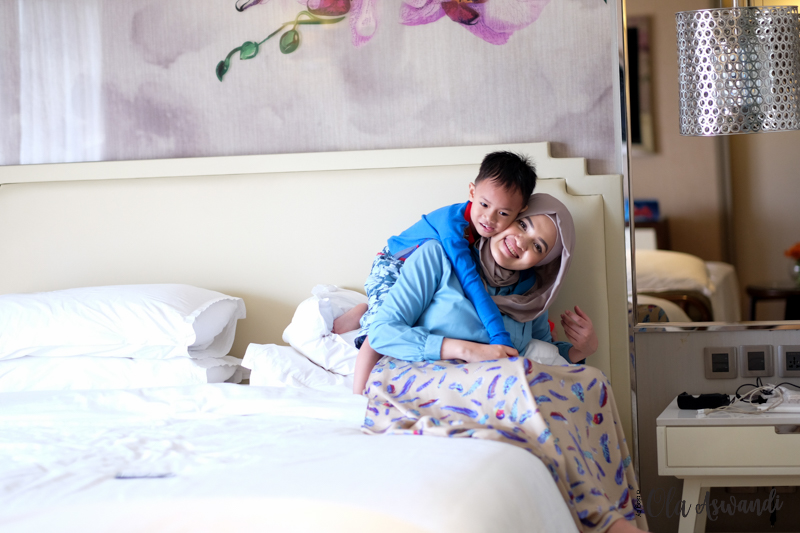 sheraton-bandung-edit-75 Family Getaway: Sheraton Bandung Hotel & Towers