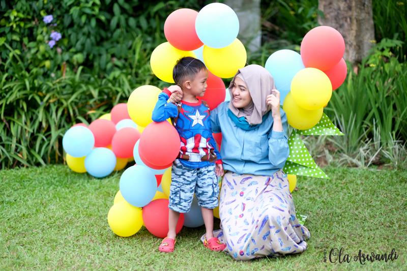 sheraton-bandung-edit-77 Family Getaway: Sheraton Bandung Hotel & Towers