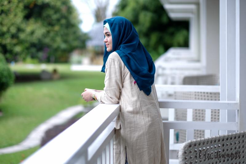sheraton-bandung-edit-9 Family Getaway: Sheraton Bandung Hotel & Towers