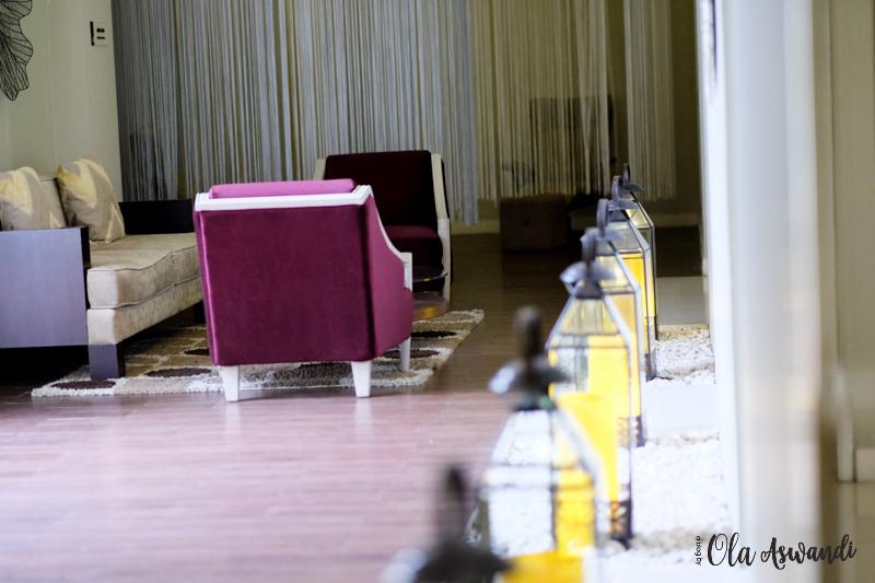 sheraton-bandung-edit-96 Family Getaway: Sheraton Bandung Hotel & Towers