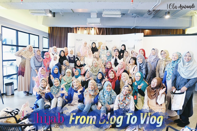 cover-ihb-talkshow Seseruan di IHB Talkshow: From Blog to Vlog