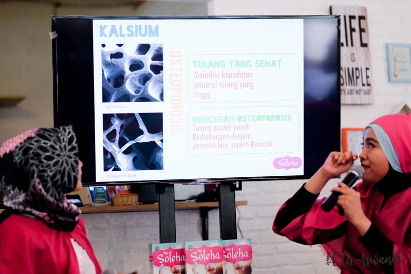 hilo-soleha-19 HiLo Soleha Blogger Gathering