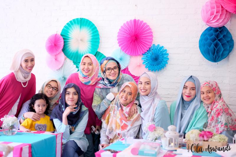 hilo-soleha-30 HiLo Soleha Blogger Gathering