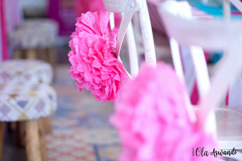 hilo-soleha-6 HiLo Soleha Blogger Gathering