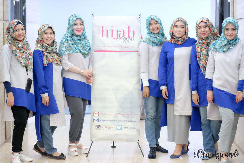 ihb-talkshow Seseruan di IHB Talkshow: From Blog to Vlog