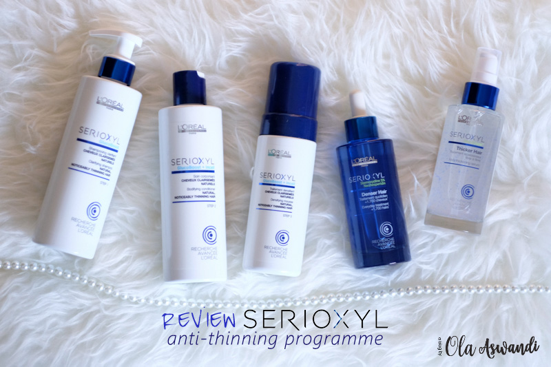 review-serioxyl-cover Review Serioxyl Anti-Thinning Programme
