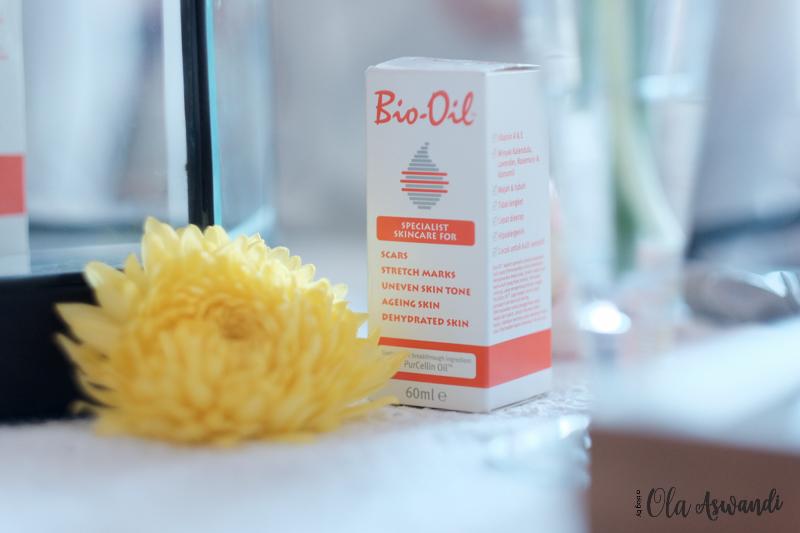 bio-oil-event-13 Inspirational Talks with Bio Oil