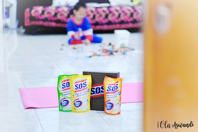SOS-Antibacterial-1 Prenatal Yoga Untuk Kehamilan Trimester 3