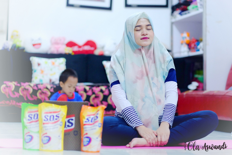 SOS-Antibacterial-2 Prenatal Yoga Untuk Kehamilan Trimester 3